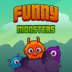 Funny Spiele
