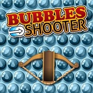 Bubble Jetzt