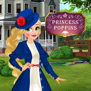Prinzessin Online Spiele