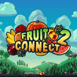 Spiel Connect 2